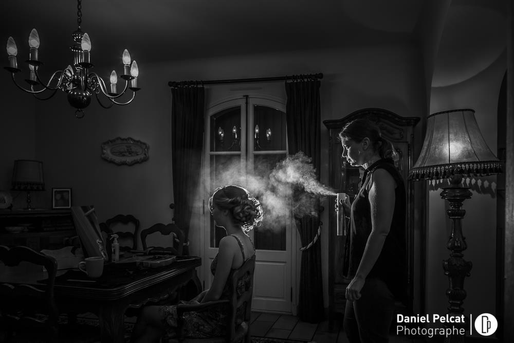 Photo-Emmanuelle