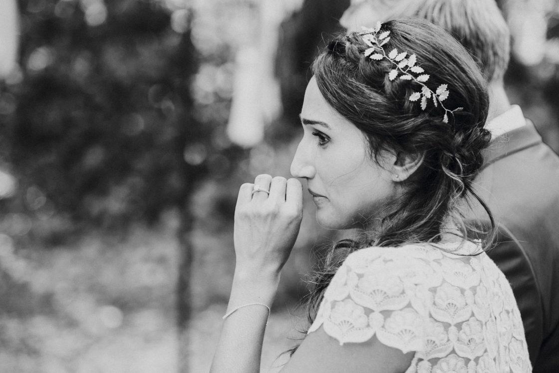 Photo-Yasmine