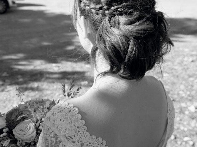 Photo-Zoe